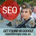 training-in-seo-in-brisbane-call-3166-9622-today-3
