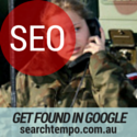 training-in-seo-in-brisbane-call-3166-9622-today-4