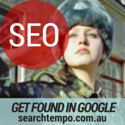 training-in-seo-in-brisbane-call-3166-9622-today-5