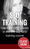 brisbane-seo-search-engine-optimisation-training