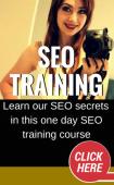 brisbane-seo-search-engine-optimisation-training_(1)