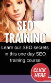 brisbane-seo-search-engine-optimisation-training_(2)