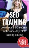 brisbane-seo-search-engine-optimisation-training_(4)