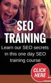 brisbane-seo-search-engine-optimisation-training_(5)