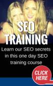 brisbane-seo-search-engine-optimisation-training_(6)