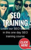 brisbane-seo-search-engine-optimisation-training_(8)