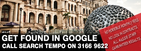 google-seo-stones-corner-search-tempo-get-found