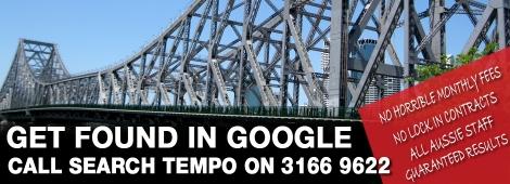 google-seo-stones-corner-search-tempo-slide1