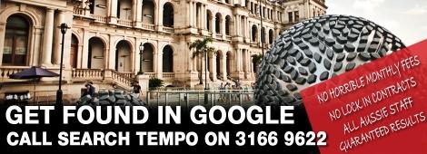 google-seo-stones-corner-search-tempo-slide2
