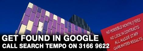 google-seo-stones-corner-search-tempo-slide3