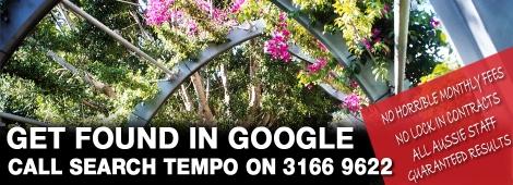 google-seo-stones-corner-search-tempo-slide5