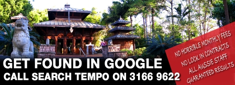 google-seo-stones-corner-search-tempo-slide8