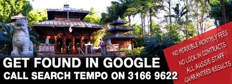 local-brisbane-google-seo-stones-corner-search-tempo-slide8