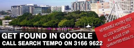 local-google-seo-stones-corner-search-tempo-slide4