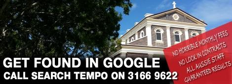 local-search-engine-optimisation-google-seo-stones-corner-search-tempo-slide11