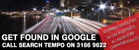 queensland-tafe-google-brisbane-seo-companycbd-search-tempo
