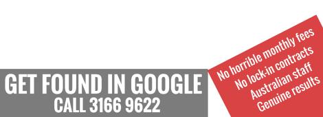 search-engine-optimisation-brisbane-australia (3)