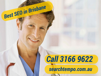 seo-search-engine-optimisation (1).png