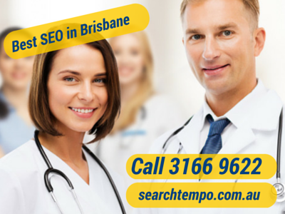 seo-search-engine-optimisation (10).png