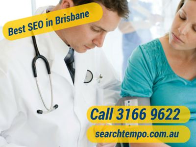 seo-search-engine-optimisation (11).png