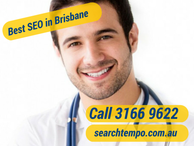 seo-search-engine-optimisation (14).png