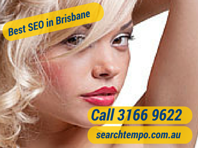 seo-search-engine-optimisation (16).png