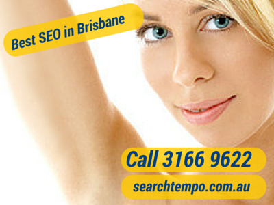 seo-search-engine-optimisation (21).png