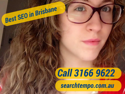 seo-search-engine-optimisation (22).png