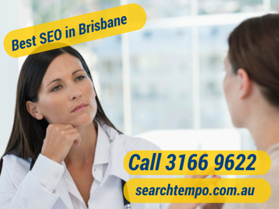seo-search-engine-optimisation (4).png