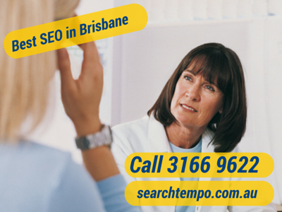 seo-search-engine-optimisation (5).png