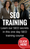 TAFE-seo-training-courses-brisbane_(6)