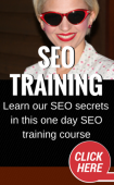 best-seo-training-courses-tafe