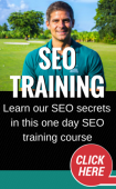 best-seo-training-courses-tafe_(1)