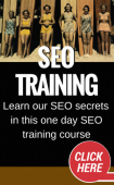 best-seo-training-courses-tafe_(2)