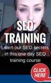 brisbane-seo-search-engine-optimisation-training_(1)
