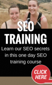 brisbane-seo-search-engine-optimisation-training_(3)
