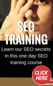 brisbane-seo-search-engine-optimisation-training_(7)