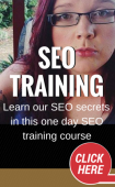 brisbane-seo-search-engine-optimisation-training_(8)