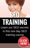 seo-search-engine-optimisation-training_(2)