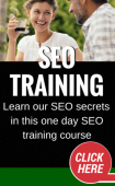 seo-search-engine-optimisation-training_(3)