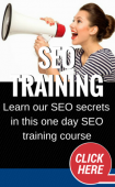 seo-search-engine-optimisation-training_(4)