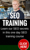 seo-training-courses-brisbane
