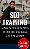 seo-training-courses-brisbane_(1)