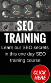 seo-training-courses-brisbane_(3)