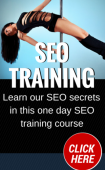 seo-training-courses-brisbane_(4)