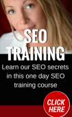 seo-training-courses-brisbane_(6)
