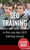 seo-training-courses-tafe_(2)