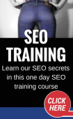 seo-training-courses-tafe_(4)