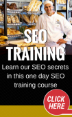 seo-training-courses-tafe_(8)