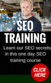 seo-training-ourse-brisbane_(11)
